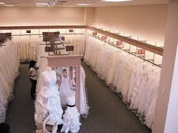 wedding stores wedding dress insanity a prima vista