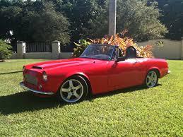 datsun roadster 1966 datsun roadster arthur r rockwell ii