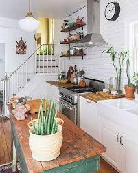 cozy kitchen ideas best 25 cozy apartment ideas on small cozy apartment