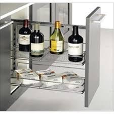 tiroir pour cuisine tiroir encastrable pour placard de cuisine achat vente panier de