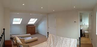 How Much Does A Dormer Extension Cost Loft Conversions U0026 House Extensions In Essex Southend Chelmsford