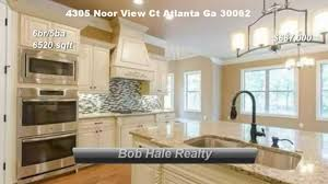 Luxury Homes In Augusta Ga by New Homes For Sale Atlanta Ga 706 796 2274 Youtube
