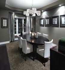 top dining room colors 2016 with chair rail huskytoastmasters info