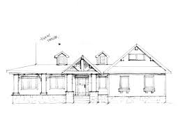 Interior House Drawing Image Gallery House Drawing Analysing
