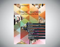 Home Design Trade Shows 2015 Trade Show Insert U2013 Publication Cw Design Graphic And Web Design