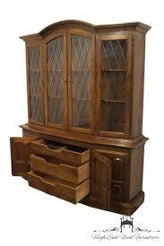 Ebay Used Bedroom Furniture by Ethan Allen Classic Manor Bedroom Furniture Piazzesi Us