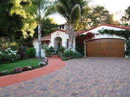Spanish Colonial House by Photo Page Hgtv
