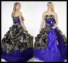 camo wedding dresses blue camo wedding dresses 2018 weddings