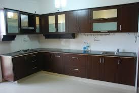 Kitchen Wardrobe Designs Design Wardrobe Kitchen Designs Wardrobe Specialist