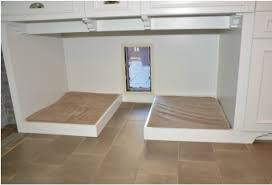 Timberland Cabinets Blog Archives Remodeling Tips U0026 News
