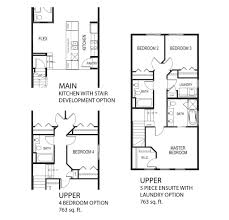 Room Layout Layout Of Laundry Home Design