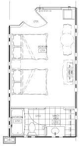 disney u0027s art of animation resort room floor plans photo 1 of 2