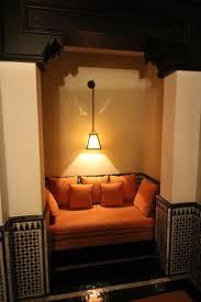 canapé de chambre canapé dans chambre photo de selman marrakech marrakech tripadvisor