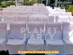 sashes for chairs chair covers chair covers for plastic chairs
