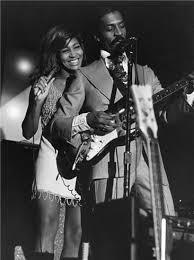 Ike Tina Turner Halloween Costumes Pin Liss Dragland Marc Bolan Legend Marc Bolan