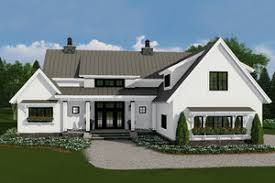 farmhouse plan modern farmhouse plans farm house floor plans