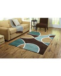 Floor Rug Runners Amazing Deal On Better Homes And Gardens Geo Waves Area Rug Or Runner