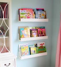 wall book shelves marvelous full wall bookshelves remodeling