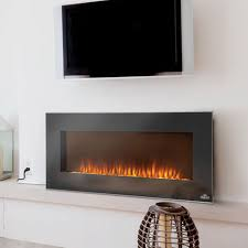 42 inch electric fireplace insert fireplaces compare prices at