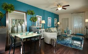 Camden Heights Apartments Houston Tx by Use Your Zodiac Sign To Decorate Your Apartment Camdenliving Com