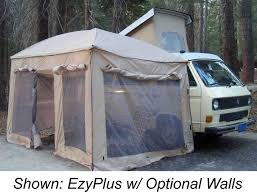 Awning Walls 157 Best Vw Awning Images On Pinterest Buses Vw Vans And Campers