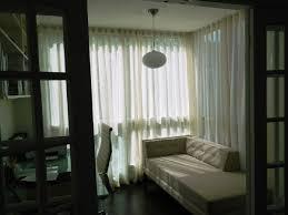 l residence rosedale toronto toronto custom drapery u0026 window