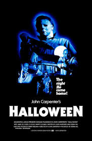590 best halloween the movie images on pinterest horror films