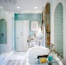 traditional master bathroom ideas custom 10 master bathrooms traditional design inspiration of