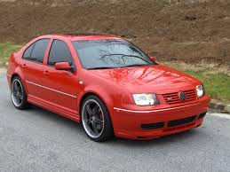 red volkswagen jetta 2009 volkswagen jetta gli price modifications pictures moibibiki