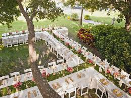cheap wedding venues island brilliant affordable outdoor wedding venues images of outdoor