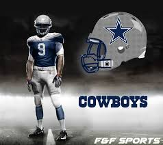 nfl concept day 5 dallas cowboys f f sports