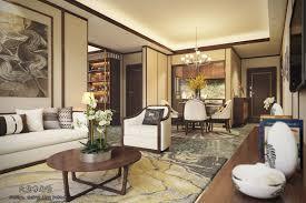 traditionaljust interior ideas just interior design ideas