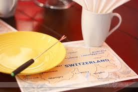 a progressive dinner around the world date progressive dinner