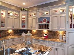 Kitchen Cabinet Hardware Lowes Lvaudio Co