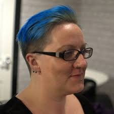 fade hairstyle for women 19 fade haircut ideas designs hairstyles design trends