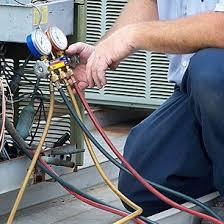 woodland battle ground heating air conditioning service hvac