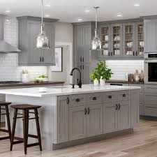 home depot unfinished kitchen cabinets in stock kitchen cabinets kitchen the home depot