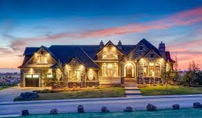 create dream house online create your dream house create your dream house build virtual dream