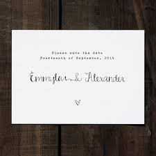 wedding invitation calligraphy calligraphy wedding invitation feel wedding invitations