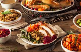 food safety tips for the holidays features cdc