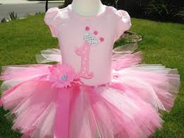 1st birthday tutu pink princess crown number tutu set 1st birthday princess tutu