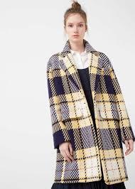 Women Winter Coats On Sale Best 20 Winter Coat Sale Ideas On Pinterest Petite Winter Coats