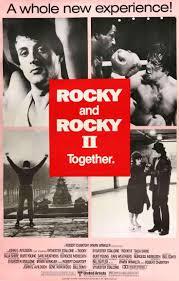 best 25 rocky ii ideas on pinterest rocky 1976 rocky sylvester