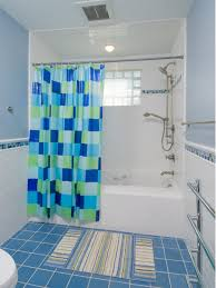 Bathroom Tiles Ideas 2013 Colors Buy Wall And Floor Tiles Bathroom Tiles Ideas