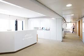 banque de bureau tables de bureau et banque d accueil esthederm