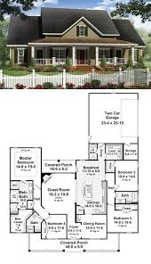 4 bedroom 4 bath house plans aspen rancher 4 bedrooms 3 5 baths laundry room open