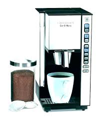 Cuisinart Coffee Maker How To Use With Coffee Maker Manual Grind And