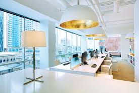 office design images global strategy project the science of office design using