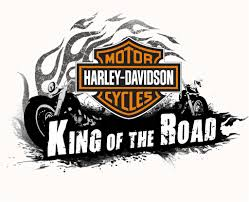 160 best logos harley davidson images on pinterest harley
