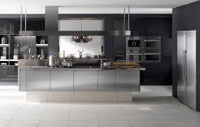 les plus cuisine moderne les plus belles cuisines modernes 10 la cuisine moderne